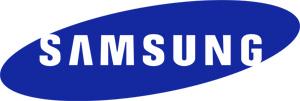 Samsung - бытовая техника, кондиционеры и очистители воздуха, системы безопасности, кварцевый камень