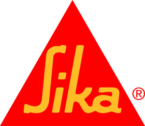 Sika - гидроизоляция и герметики, добавки в бетоны и растворы, клеевые и ремонтные составы, защитные покрытия и пропитки, материалы по уходу за полом