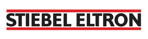 Stibel Eltron - отопительные и нагревательные приборы, конвекторы и теплоэлектровентиляторы, водонагреватели и тепловые насосы