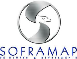 Soframap - профессиональные лакокрасочные материалы для фасадов и внутренних работ