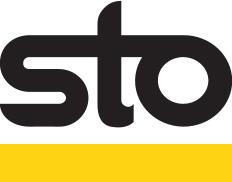 Sto - фасадные системы теплоизоляции, мокрые фасады, интерьерные и фасадные краски, полимерные полы и акустические потолки