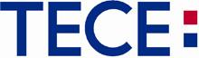 Tece - сантехнические системы инсталляций, дренажные каналы и трубопроводы