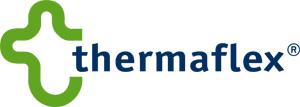 Thermaflex - теплоизоляция труб, техническая изоляция