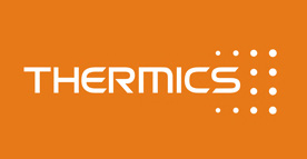 Thermics - напольные и настенные электрические котлы, проточные водонагреватели и тепловентиляторы
