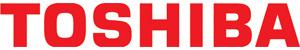 Toshiba - промышленное оборудование, бытовая техника, системы видеонаблюдения, энергосберегающие лампы