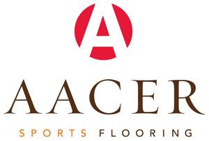 Aacer - спортивные полы из натуральной древесины