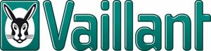 Vaillant - отопительные котлы и автоматика, солнечные коллекторы и тепловые насосы