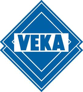 Veka - пластиковый профиль для окон и дверей