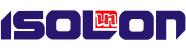 Isolon - изоляция из пенополиэтилена, утеплитель труб, самоклеющийся и фольгированный утеплитель