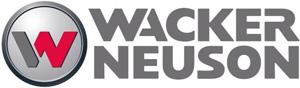 Wacker Neuson - строительная техника и инструмент, оборудование для бетонирования