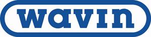 Wavin - системы пластмассовых трубопроводов для водоснабжения, отопления, канализации и дренажа