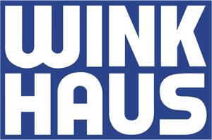 Winkhaus - фурнитура для окон и дверей, замковые цилиндры и комплексные системы запирания