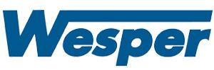 Wesper - чиллеры и системы управления, центральные кондиционеры, фэнкойлы и воздухонагреватели, крышные кондиционеры