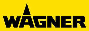 Wagner - окрасочные аппараты и установки, разметочные машины