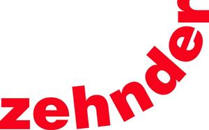 Zehnder - радиаторы и полотенцесушители, потолочные панели отопления