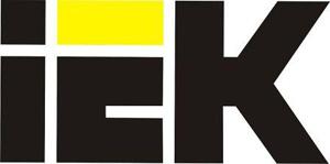 IEK - электротехническое оборудование для распределения энергии и промышленных установок, светотехника