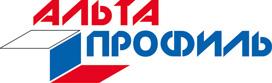 Альта Профиль - виниловый акриловый сайдинг, цокольные панели