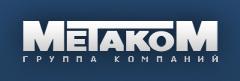 Метаком - домофоны и видеодомофоны, системы контроля доступа