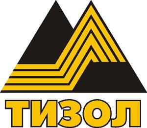 Тизол - базальтовая теплоизоляция и огнезащитные материалы