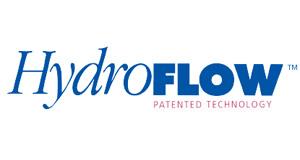 Hydroflow - система водоподготовки для жесткой воды, защита от накипи и коррозии