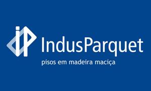 Indusparquet - производитель массивной доски