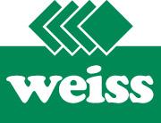 Weiss - паркет и ламинат, деревянная плитка, пиломатериалы, шпон и фанера, OSB-панели