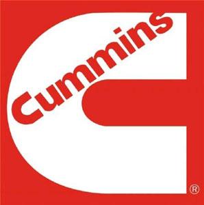 Cummins - дизель-генераторы, дизельные двигатели, фильтры, турбокомпрессоры