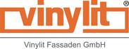 Vinylit - навесные вентилируемые фасадные системы