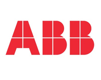 ABB - электротехническое оборудование и автоматизация