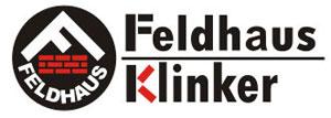 Feldhaus - клинкерная плитка и кирпич, тротуарная брусчатка, фасадная декоративная плитка