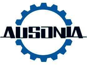 Ausonia - дизель генераторы и электростанции