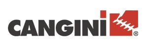 Canginibenne - навесное оборудование для земляных работ и благоустройства