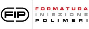 FIP - трубопроводная пластиковая арматура из ПВХ, полипропилена, ПВДФ, ХПВХ