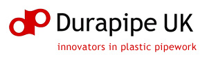 Durapipe - полимерные трубы, фитинги и арматура