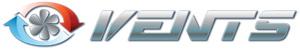 Вентс - системы вентиляции, бытовые и коммерческие вентиляторы, воздухообрабатывающие установки, системы воздушного отопления