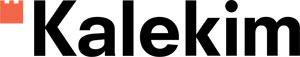 Kalekim - гидроизоляционные материалы, фасадная штукатурка гипсовая, строительные смеси