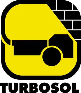 Turbosol - насосы для подачи бетона, машины для штукатурных работ