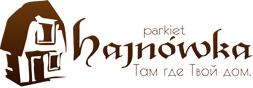 Hajnowka - массивная доска под лаком и маслом