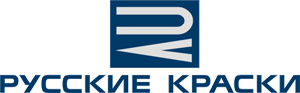 Русские краски - антикоррозионные, декоративные и порошковые лакокрасочные материалы, краски для дорожной разметки