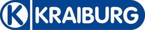 Kraiburg - резиновые напольные покрытия, вибро- и шумоизоляция