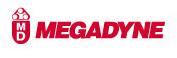 Megadyne - клиновые ремни, шкивы, зубчатые ремни