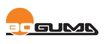 Boguma - резиновые напольные покрытия, электроизоляционные маты