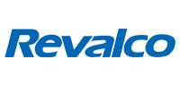 Revalco - преобразователи, счетчики электроэнергии, щитовые приборы, трансформаторы тока, конденсаторы