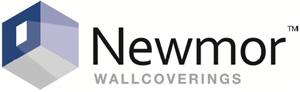 Newmor - виниловые стеновые покрытия
