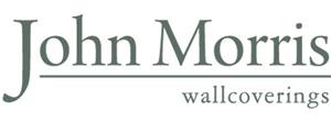 John Morris - дизайнерские обои