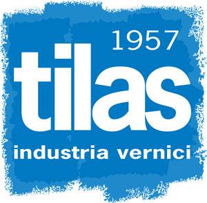 Tilas - краски и декоративные штукатурки