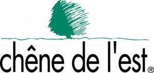 Сhene de lest - паркет из массивной доски