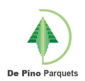 De Pino - паркетная и массивная доска, штучный паркет