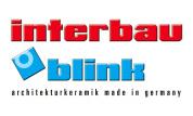 Interbau - интерьерная керамическая плитка, фасадная клинкерная плитка, кислотоупорная и индустриальная плитка