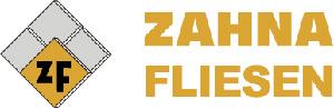 Zahna - историческая плитка и кислотостойкая керамогранитная плитка